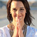 Judy Browne
